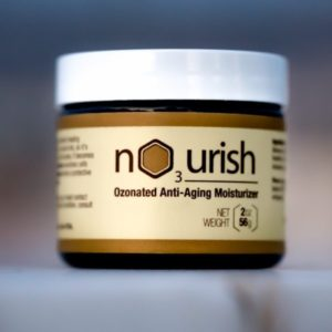 wholesale anti-aging moisturizer