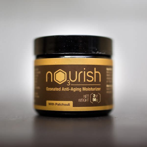 NO3URISH Wholesale Anti-Aging Moisturizer